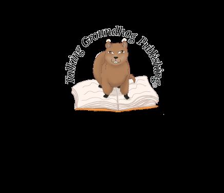 talking_groundhog_publishing