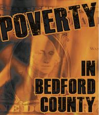 poverty-200